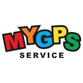 MyGPSAmc v2