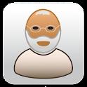 El Abuelo icon