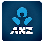 ANZ goMoney™