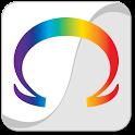 Omega SpectDraw icon
