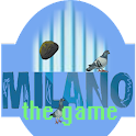 Milano the game icon