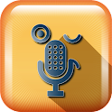 Voice Changer - Funny Sounds icon
