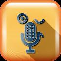 Changer de Voix: Effets Drôle icon
