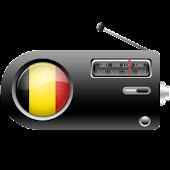 Belgium Radio