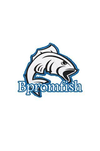 Bpromfish Demo