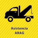Asistencia ARAG