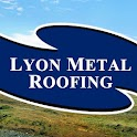 Lyon Roofing icon