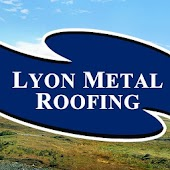 Lyon Roofing