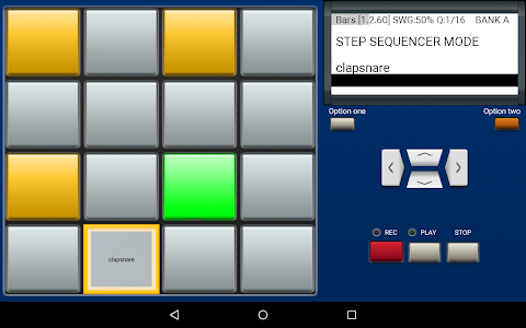 MPC MACHINE v1.05
