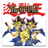 YuGiOh ! Game Assistant