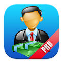 Easy Debt Free PRO Key icon