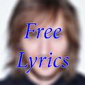 DAVID GUETTA FREE LYRICS icon