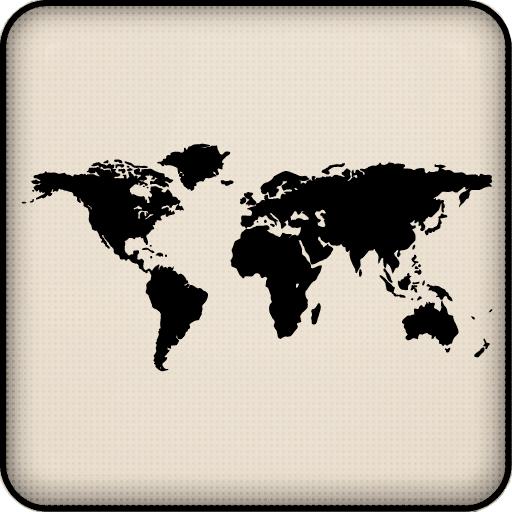 World Flags Challenge Lite