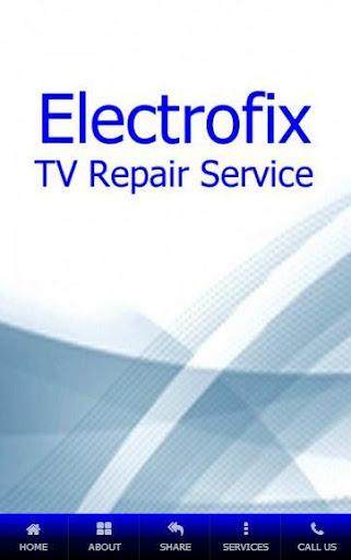 Electrofix-tv