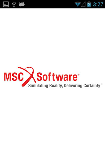 MSC Software India