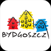 Bydgoszcz-wydarzenia