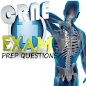CRNE: Nurse Exam Practice icon
