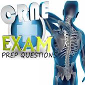 CRNE: Nurse Exam Practice