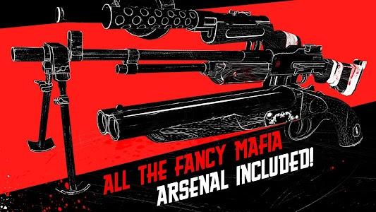 Overkill Mafia v0.9