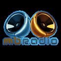 MBRadio.FM icon