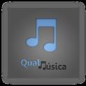 QualMúsica logo