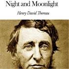 Night and Moonlight icon