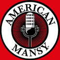 AmericanMANSY logo