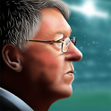 Frantic FC: Football manager icon