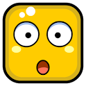 Crazy Boppers Lite LWP icon