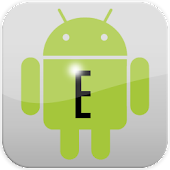 Goodereader Android App Store