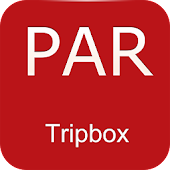 Tripbox Paris