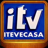ITV ITEVECASA