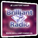 Brilliant-Radio.nl icon