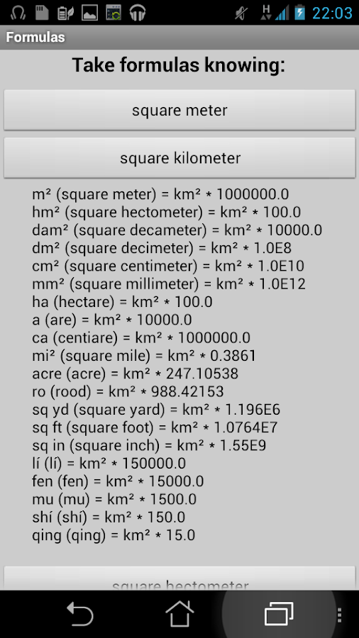 Convert square inches to liters - Liter to cubic meter conversion calculator ...