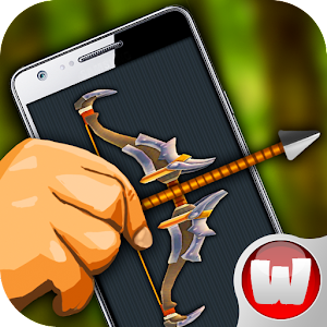 Arrow Bow Shooting for PC and MAC