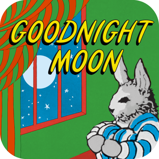 Goodnight M.. file APK for Gaming PC/PS3/PS4 Smart TV
