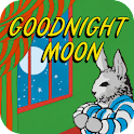 Goodnight Moon icon