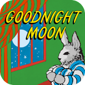 Goodnight Moon - Classic interactive bedtime story