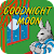 Goodnight Moon - Classic interactive bedtime story file APK Free for PC, smart TV Download