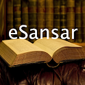 Hindi ebooks,emagazines,comics icon