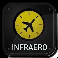 Infraero Voos Online 1.13