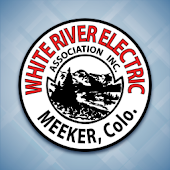 WREA Energy Conservation