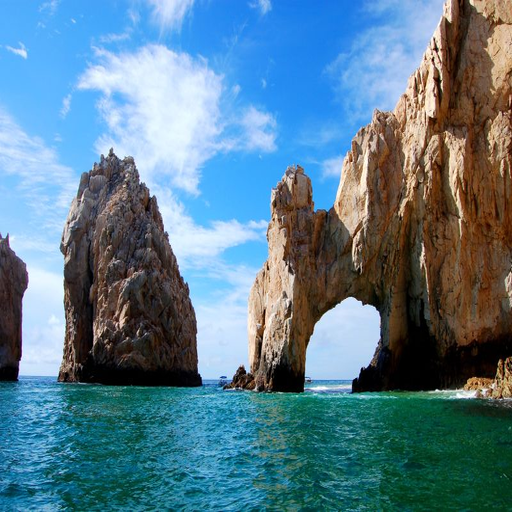 Cabo San Lucas app (apk) free download for Android/PC/Windows