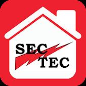Sectec GSM