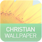 Christian Wallpaper HD Free