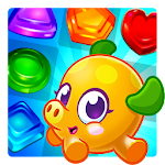 Moshling Rescue! 2.1.0 Apk