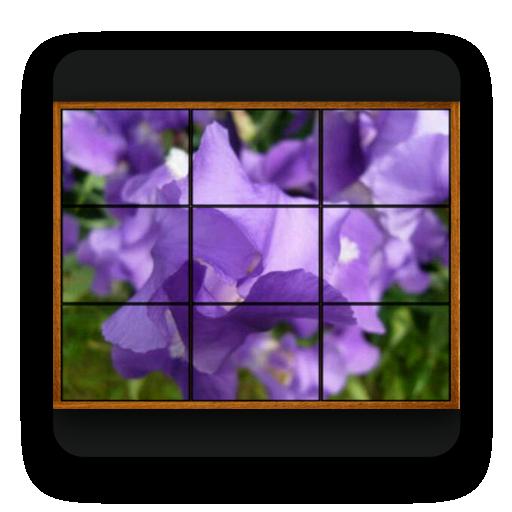My Image Puzzle
