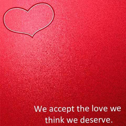 【免費生活App】Love Cards-APP點子