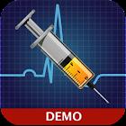 Fast Infusion Dosage Demo icon