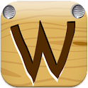 Word Craft Pro icon